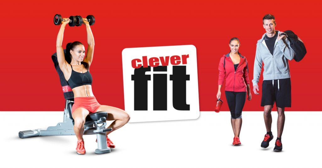 https://www.clever-fit.com/franchise/