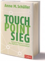 Buch: Touch.Point.Sieg