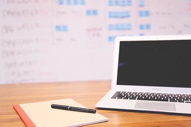 MIt dem Businessplan Geldgeber überzeugen