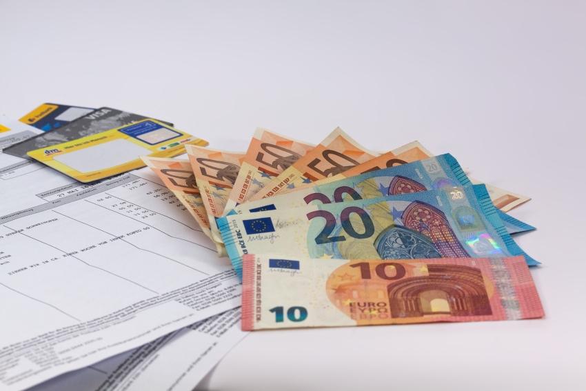 Lendico ermöglicht auch Start-Ups Kredite, die eine Bank verwehren würde