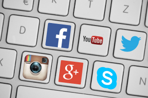 Kundenmeinungen im Web: Wie Sie darauf reagieren