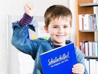 https://www.schuelerhilfe.de/unternehmen/werden-sie-franchisenehmer/
