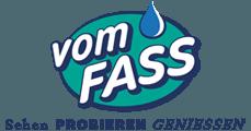 https://www.vomfass.de/unternehmensinformation/franchising-bei-vom-fass