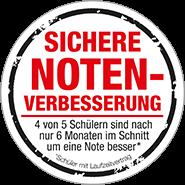 https://www.studienkreis.de/unternehmen/existenzgruendung/unser-franchise-modell/