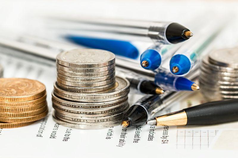 Abschreibungsmethoden dienen richtig angewendet der Einsparung von Geld