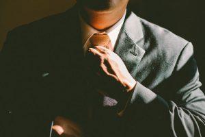 Viel Erfolg – die besten Zitate für mehr Erfolg