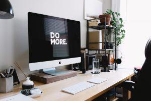 Nebenberuflich selbstständig – wichtige Tipps und Fakten
