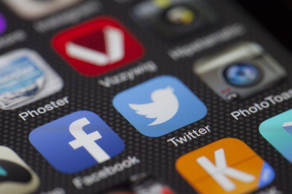 Brabbler möchte mit seiner App andere Kommunikations-Apps unnötig machen