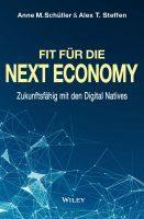 Fit fuer die Next Economy