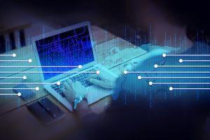 Was man bei der Auswahl eines Datenraum Anbieters beachten muss