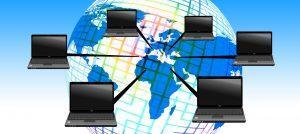 Plattformökonomie global