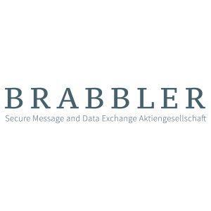 Brabbler