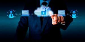 IT-Power aus der Cloud: So profitieren Unternehmen