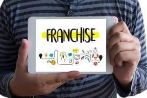 Franchise-Unternehmen: Welcher Partner ist der richtige?