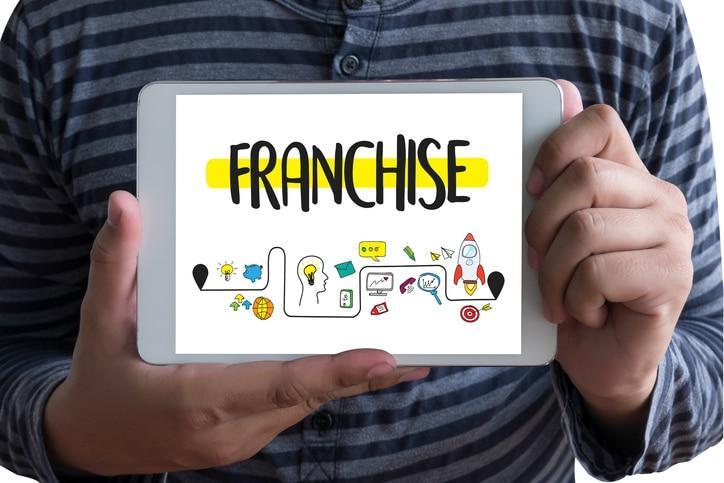 Franchise Unternehmen, welcher Partner ist der richtige?