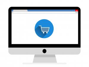 Wie das Internet Vertrieb und Sales verändert