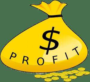 Tipps für passives Einkommen