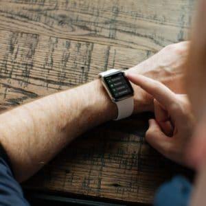 Zeit fuer Digitalisierung schaffen