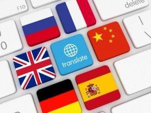 Übersetzungen als Kerngeschäft: so läuft das Business mit Übersetzungen erfolgreich