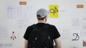 bankenunabhaengige startup finanzierung