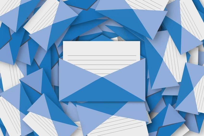 Zeit spaeren und Kundenbindung stärken mit Automation Mailings