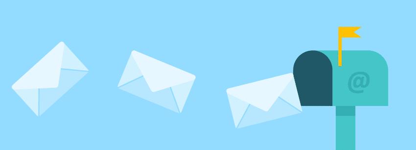 Verschiedene Arten der Newsletter und Automation Mailings