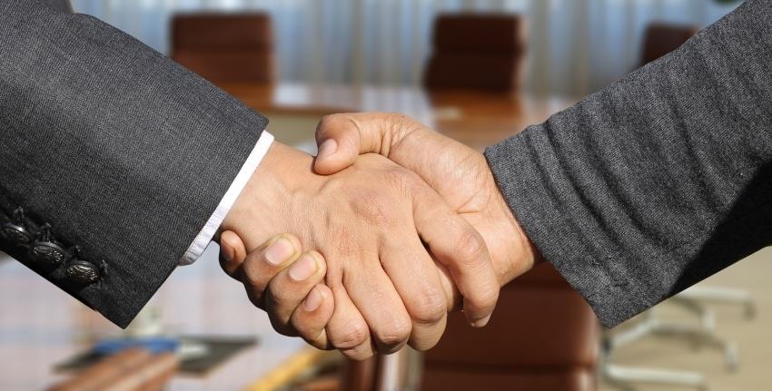 das sind die alternativen finanzierungslösungen für KMUs