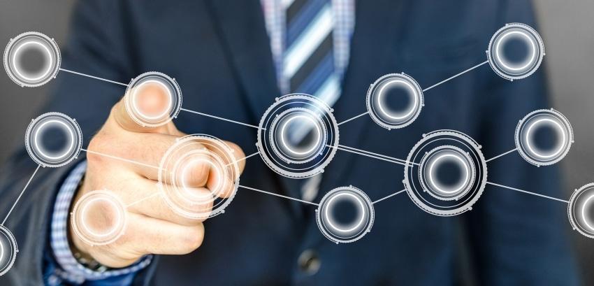 wie sie sich auf die digitalisierung vorbereiten