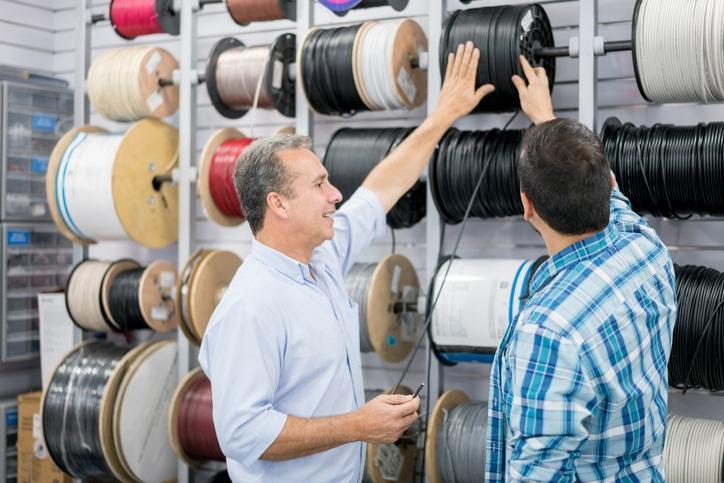 Mit praktischen Tipps zur langfristigen Kundenbindung