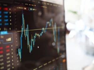 Ist das Unternehmen börsenreif?