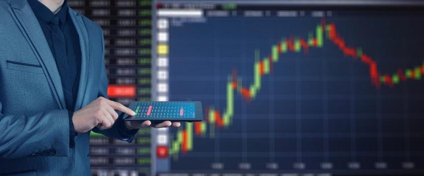 Lohnt sich der Börsengang?