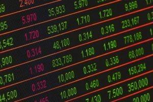 Was passiert nach dem Börsengang?