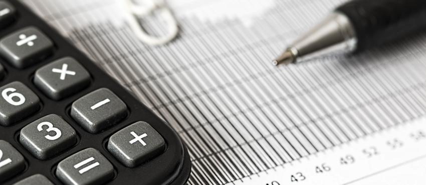 Kleinanlegerschutz beim Crowdfunding beachten