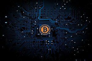 Mit Kryptowährung Geld verdienen