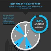 BestTime_social_marketing_Infographic