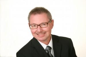 Günter W. Heini