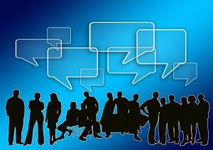 Kommunikation & Kundenbindung