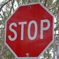 STOP dem SEO Wahn