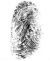 So individuell wie ein Fingerabdruck: Der USP