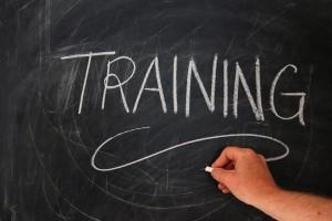 Mit täglichem Training stärkst du deine Selbstdisziplin