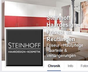 friseur_reutlingen_facebook
