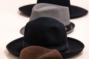 Six Thinking Hats – Eine Methode für mehr Kreativität in Meetings