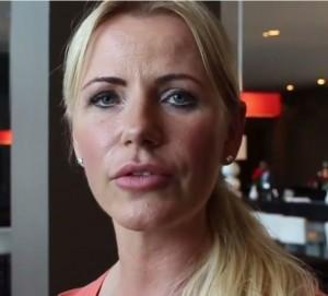 IT Unternehmer werden: 7 Unternehmer im Interview