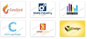 logo-erstellen-mit-sothink