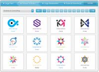 logo-erstellen-onlinelogoerstellen.com