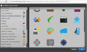 logo-erstellen-onlinelogomaker