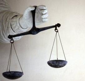 Arbeitsrecht - ein schwieriges Thema