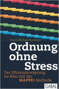 ordnung_ohne_stress_buchempfehlung