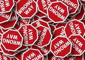 Kennst Du deinen Antrieb - oder läufst Du in die falsche Richtung?