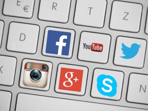 Online-Marketing Auslese März 2015